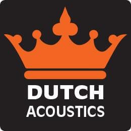 Dutch Acoustics