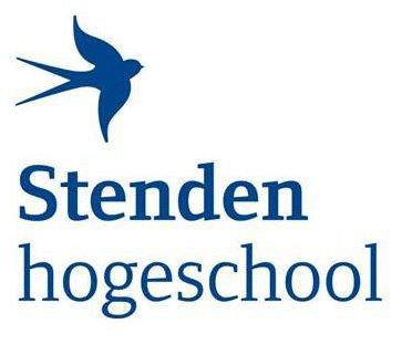 Hogseschool Stenden