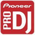 pioneer-dj-pro1