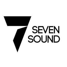 Seven Sound